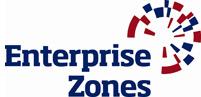 EZone-logo373x97